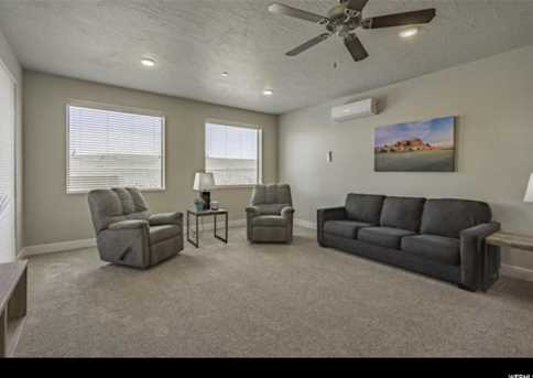 5228 W Villa Dr N #4-202 - Photo 6