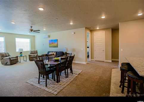 5228 W Villa Dr N #4-202 - Photo 68