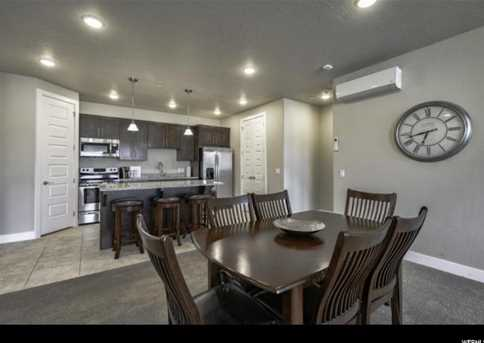 5228 W Villa Dr N #4-202 - Photo 8