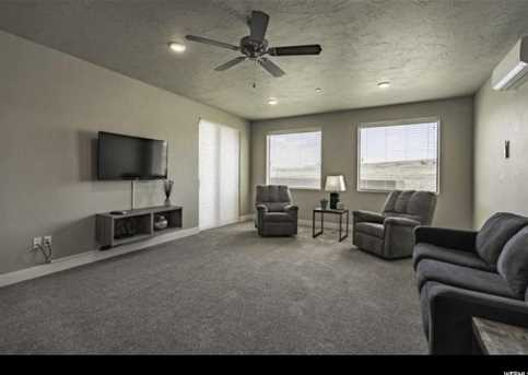 5228 W Villa Dr N #4-202 - Photo 4