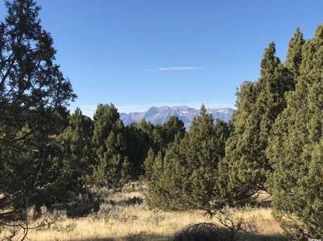 3166 E Horse Mountain Cir (Lot 197) - Photo 2