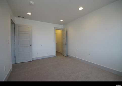 2080 W Plum Harvest Way - Photo 2