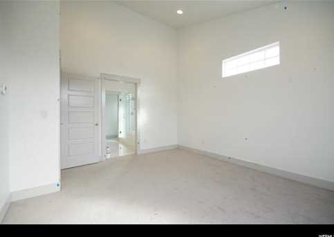 2080 W Plum Harvest Way - Photo 24