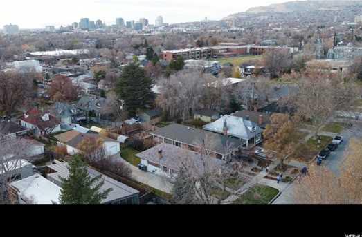 940 S McClelland St E - Photo 38