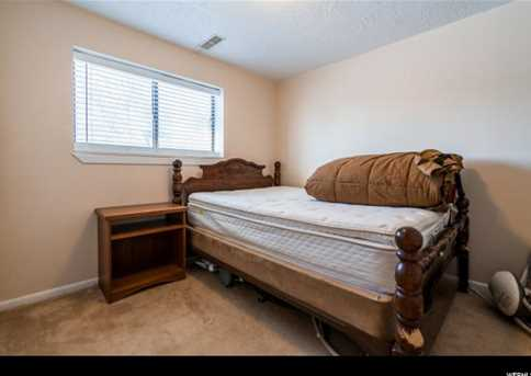 580 S Country Creek Dr W - Photo 12