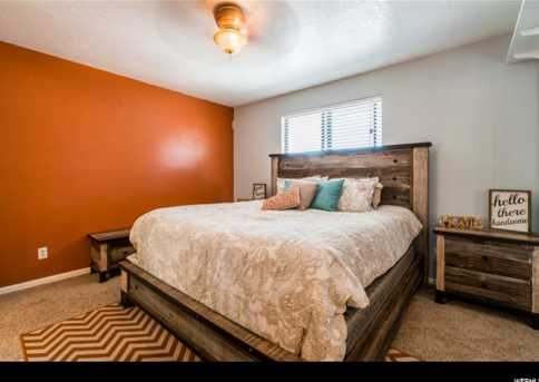 580 S Country Creek Dr W - Photo 8