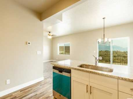 8048 N Clydesdale Dr #5 - Photo 8