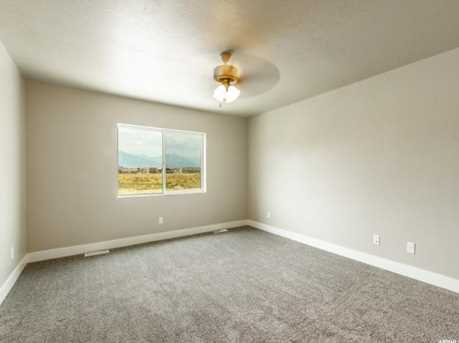 8048 N Clydesdale Dr #5 - Photo 14