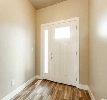 8048 N Clydesdale Dr #5 - Photo 2