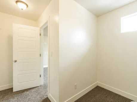 8048 N Clydesdale Dr #5 - Photo 16