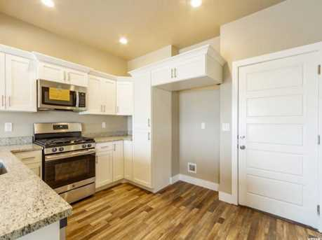 8048 N Clydesdale Dr #5 - Photo 12