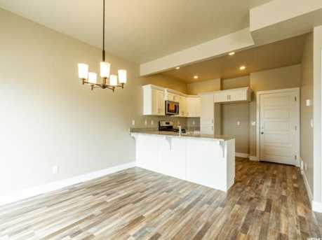8048 N Clydesdale Dr #5 - Photo 10