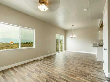 8048 N Clydesdale Dr #5 - Photo 6