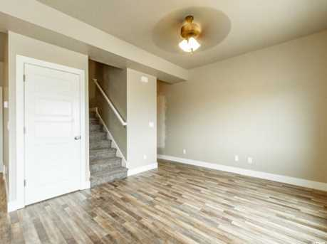 8048 N Clydesdale Dr #5 - Photo 4