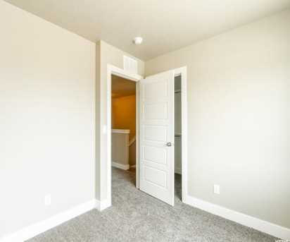 8048 N Clydesdale Dr #5 - Photo 20