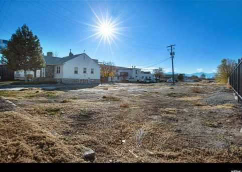 3666 S State St - Photo 8
