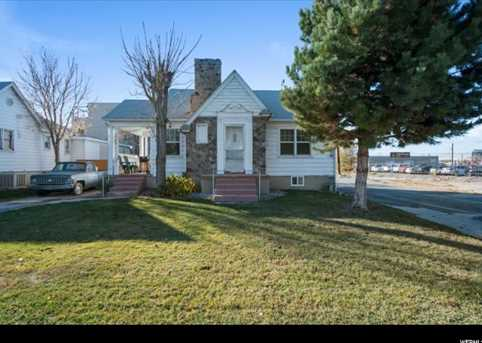 3666 S State St - Photo 12