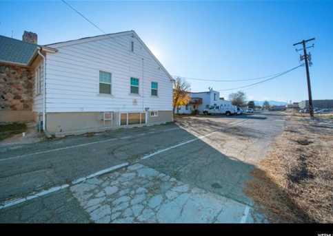 3666 S State St - Photo 10