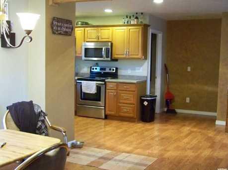 542 Stringtown Ln - Photo 12