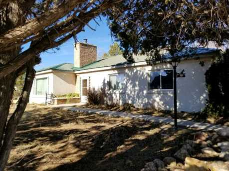 332 W Uranium Dr - Photo 2