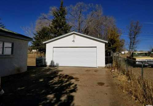 332 W Uranium Dr - Photo 8