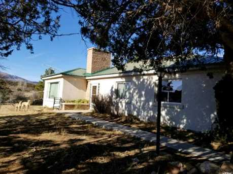 332 W Uranium Dr - Photo 1