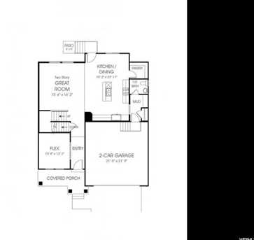 14779 S Canyon Wild Rd #239 - Photo 4
