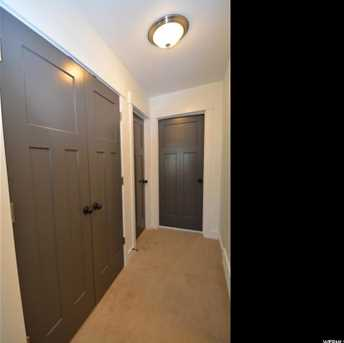 5298 W Miller Crossing Dr S #17 - Photo 12