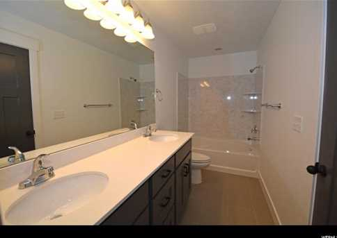 5298 W Miller Crossing Dr S #17 - Photo 10