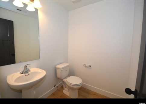 5298 W Miller Crossing Dr S #17 - Photo 16