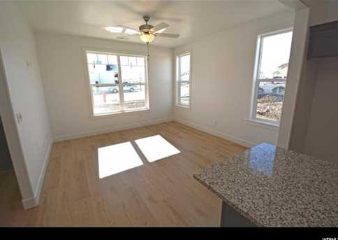 5298 W Miller Crossing Dr S #17 - Photo 6