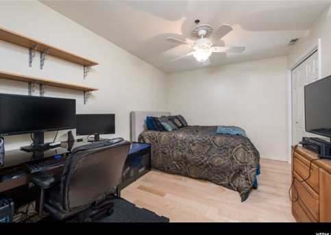 48 W Broadway N #702N - Photo 8