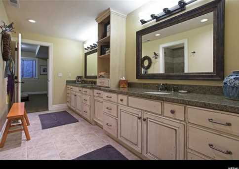 4949 S Holladay Pines Ct - Photo 38