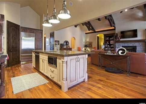 4949 S Holladay Pines Ct - Photo 12