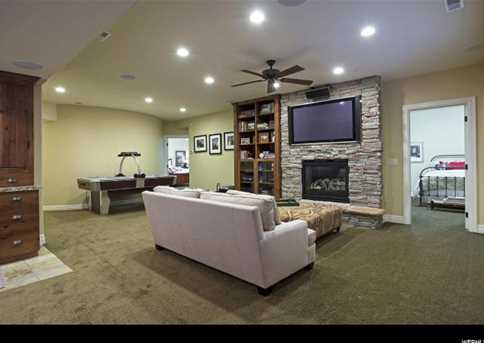4949 S Holladay Pines Ct - Photo 28