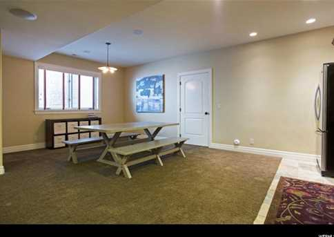4949 S Holladay Pines Ct - Photo 32