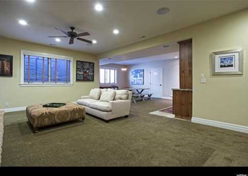 4949 S Holladay Pines Ct - Photo 30