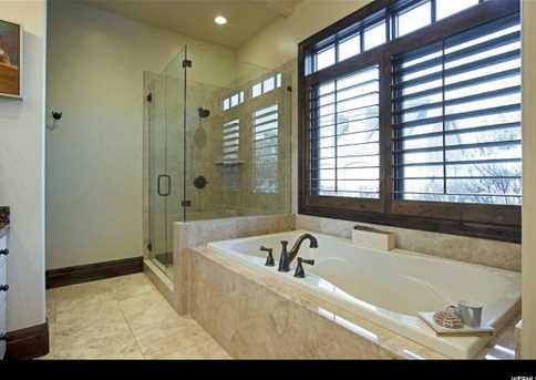 4949 S Holladay Pines Ct - Photo 20