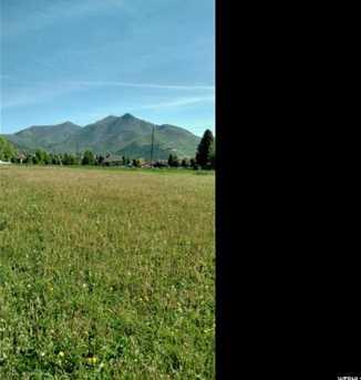 943 W Swiss Alpine Rd N - Photo 18