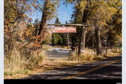 2100 Canyon Rd - Photo 1