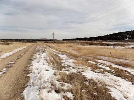 7500 S Highway 40 Highway - Photo 6