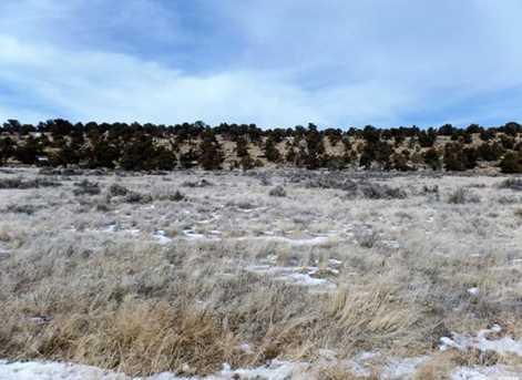 7500 S Highway 40 Highway - Photo 4