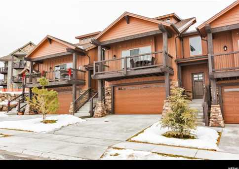 14369 N Rendezvous Trail #44C - Photo 4