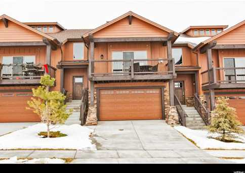 14369 N Rendezvous Trail #44C - Photo 34