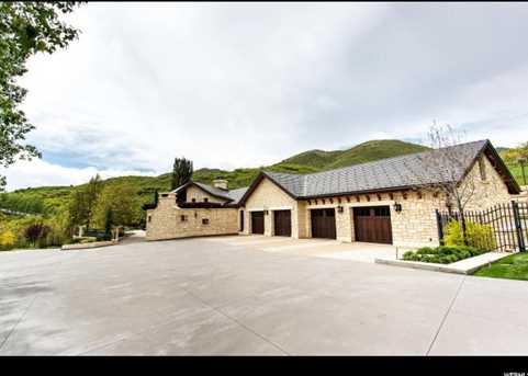 6451 E Brigham Fork Circle - Photo 54