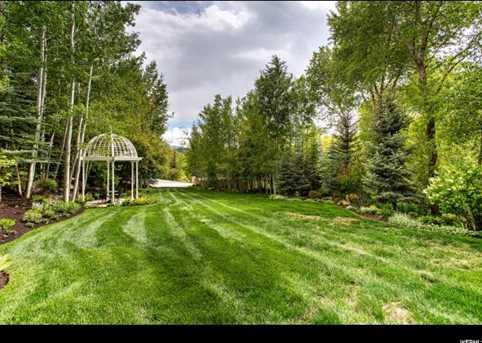 6451 E Brigham Fork Circle - Photo 58