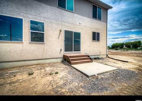 3613 W Creek Meadow Rd #1 - Photo 26