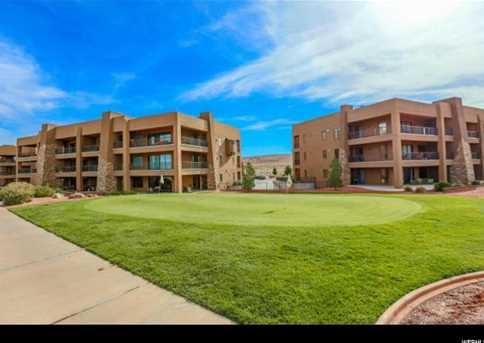 5322 Villa Dr N #H2 - Photo 1