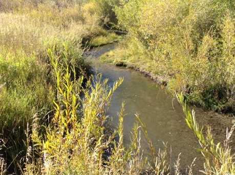 0 Dempsey Creek - Photo 22