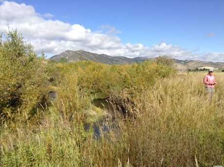 0 Dempsey Creek - Photo 26